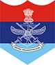 Department of Sainik and Ardh Sainik Welfare Goverment of Haryana,India