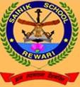 Sainik-School-Rewari-Recruitment1